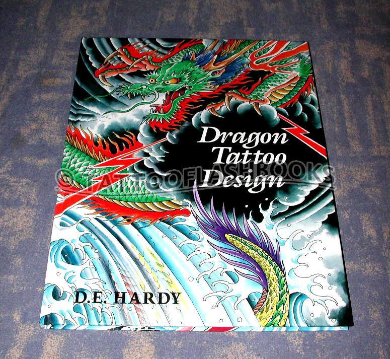 don ed hardy dragon tattoo design. Black Bedroom Furniture Sets. Home Design Ideas
