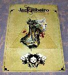 ribeiro02cover.jpg