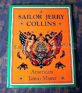 American Tattoo Master