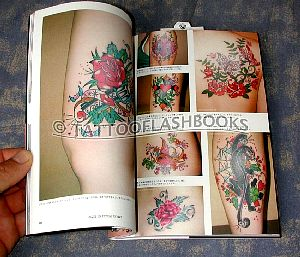 tattoogirls01pic03.jpg